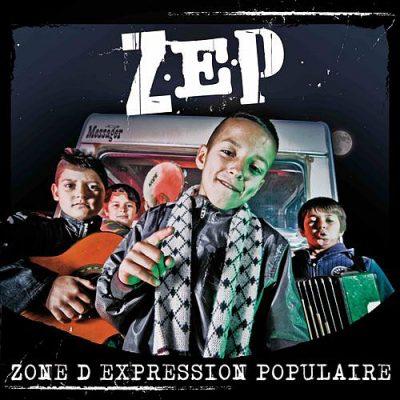 zep-zonedexpressionpopulaire
