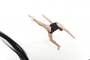 COMP'EO – Compagnie de danse contemporaine